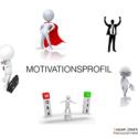 Knæk Motivationskoden