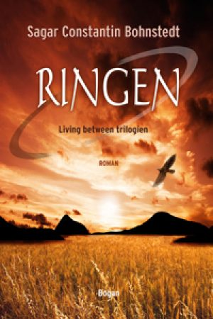 ringen - roman